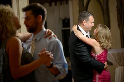 9685_d800b_Liz_and_Scott_Perry_House_Monterey_Wedding_Photography