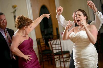 9833_d800b_Liz_and_Scott_Perry_House_Monterey_Wedding_Photography