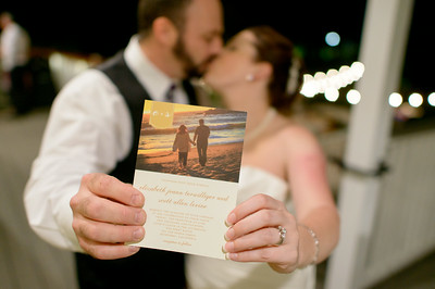 4712_d800a_Liz_and_Scott_Perry_House_Monterey_Wedding_Photography
