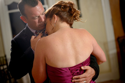 9872_d800b_Liz_and_Scott_Perry_House_Monterey_Wedding_Photography