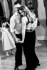 9800_d800b_Liz_and_Scott_Perry_House_Monterey_Wedding_Photography