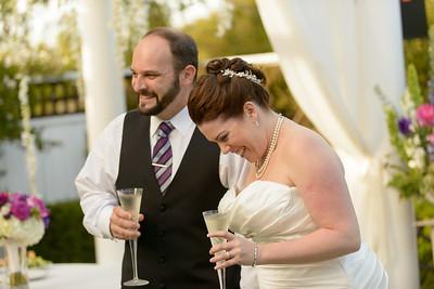 9132_d800b_Liz_and_Scott_Perry_House_Monterey_Wedding_Photography