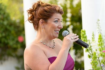 9168_d800b_Liz_and_Scott_Perry_House_Monterey_Wedding_Photography