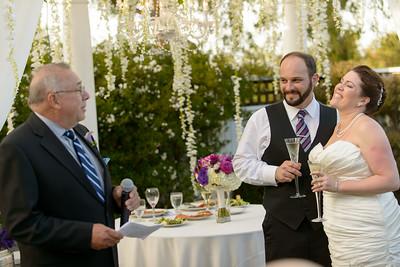 9215_d800b_Liz_and_Scott_Perry_House_Monterey_Wedding_Photography