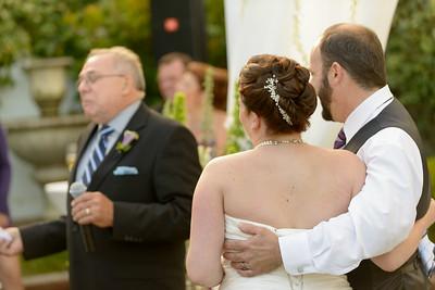 9211_d800b_Liz_and_Scott_Perry_House_Monterey_Wedding_Photography