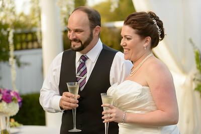 9138_d800b_Liz_and_Scott_Perry_House_Monterey_Wedding_Photography