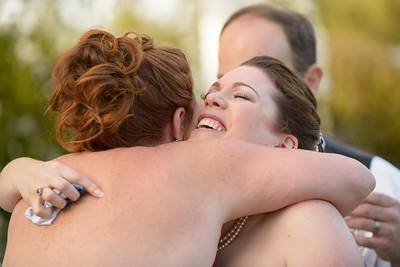 9179_d800b_Liz_and_Scott_Perry_House_Monterey_Wedding_Photography