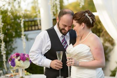 9193_d800b_Liz_and_Scott_Perry_House_Monterey_Wedding_Photography