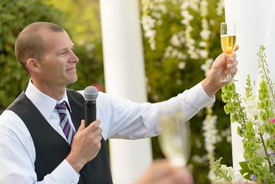 9134_d800b_Liz_and_Scott_Perry_House_Monterey_Wedding_Photography