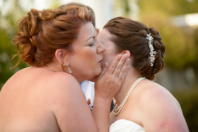 9181_d800b_Liz_and_Scott_Perry_House_Monterey_Wedding_Photography