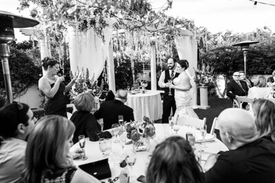 4548_d800a_Liz_and_Scott_Perry_House_Monterey_Wedding_Photography