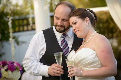 9197_d800b_Liz_and_Scott_Perry_House_Monterey_Wedding_Photography