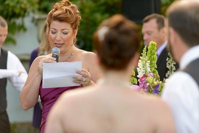 9148_d800b_Liz_and_Scott_Perry_House_Monterey_Wedding_Photography