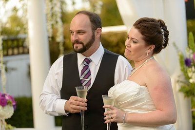 9143_d800b_Liz_and_Scott_Perry_House_Monterey_Wedding_Photography