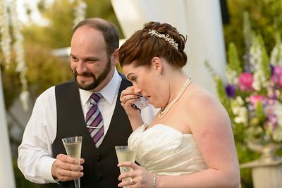 9155_d800b_Liz_and_Scott_Perry_House_Monterey_Wedding_Photography