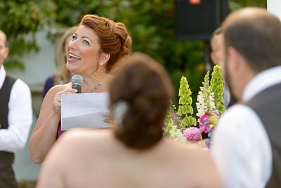 9153_d800b_Liz_and_Scott_Perry_House_Monterey_Wedding_Photography