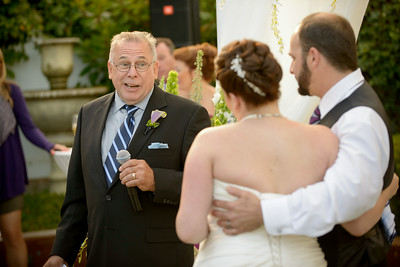 9208_d800b_Liz_and_Scott_Perry_House_Monterey_Wedding_Photography