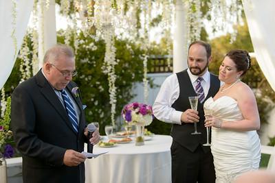 9200_d800b_Liz_and_Scott_Perry_House_Monterey_Wedding_Photography