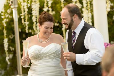 9114_d800b_Liz_and_Scott_Perry_House_Monterey_Wedding_Photography