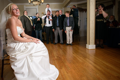 6993_d800a_Stacey_and_Mike_Perry_House_Monterey_Wedding_Photography