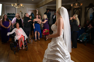 6977_d800a_Stacey_and_Mike_Perry_House_Monterey_Wedding_Photography