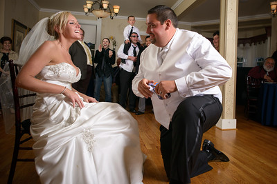 7011_d800a_Stacey_and_Mike_Perry_House_Monterey_Wedding_Photography