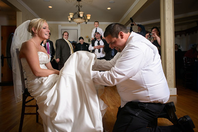 7000_d800a_Stacey_and_Mike_Perry_House_Monterey_Wedding_Photography