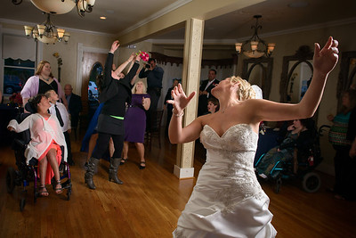 6986_d800a_Stacey_and_Mike_Perry_House_Monterey_Wedding_Photography