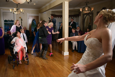 6987_d800a_Stacey_and_Mike_Perry_House_Monterey_Wedding_Photography