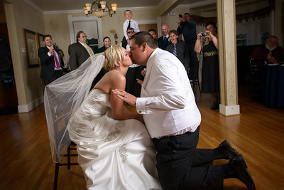 6994_d800a_Stacey_and_Mike_Perry_House_Monterey_Wedding_Photography