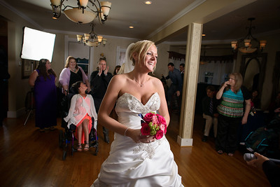 6975_d800a_Stacey_and_Mike_Perry_House_Monterey_Wedding_Photography