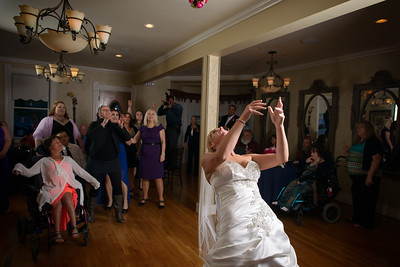 6984_d800a_Stacey_and_Mike_Perry_House_Monterey_Wedding_Photography
