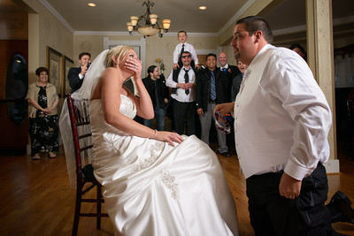 7010_d800a_Stacey_and_Mike_Perry_House_Monterey_Wedding_Photography