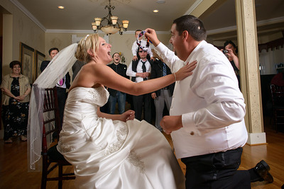 7008_d800a_Stacey_and_Mike_Perry_House_Monterey_Wedding_Photography