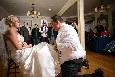 7006_d800a_Stacey_and_Mike_Perry_House_Monterey_Wedding_Photography