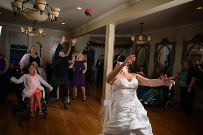 6985_d800a_Stacey_and_Mike_Perry_House_Monterey_Wedding_Photography