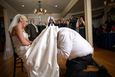 7002_d800a_Stacey_and_Mike_Perry_House_Monterey_Wedding_Photography