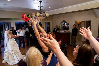 8556_2nd_Shooter_Blake_Stacey_and_Mike_Perry_House_Monterey_Wedding_Photography