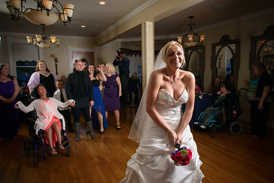 6979_d800a_Stacey_and_Mike_Perry_House_Monterey_Wedding_Photography