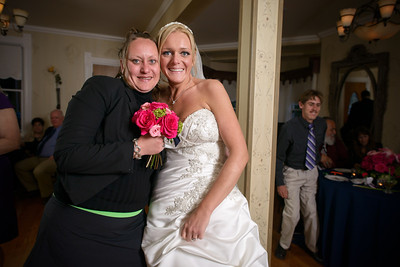 6991_d800a_Stacey_and_Mike_Perry_House_Monterey_Wedding_Photography