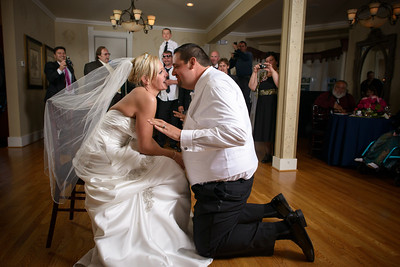 6995_d800a_Stacey_and_Mike_Perry_House_Monterey_Wedding_Photography