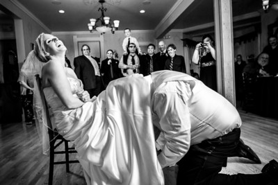 7005_d800a_Stacey_and_Mike_Perry_House_Monterey_Wedding_Photography