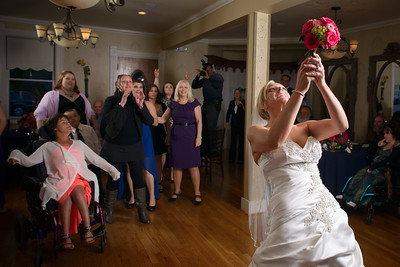 6983_d800a_Stacey_and_Mike_Perry_House_Monterey_Wedding_Photography