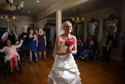 6980_d800a_Stacey_and_Mike_Perry_House_Monterey_Wedding_Photography