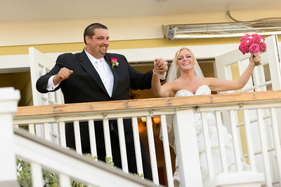 9828_d800b_Stacey_and_Mike_Perry_House_Monterey_Wedding_Photography