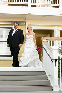9833_d800b_Stacey_and_Mike_Perry_House_Monterey_Wedding_Photography
