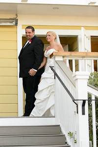 9831_d800b_Stacey_and_Mike_Perry_House_Monterey_Wedding_Photography