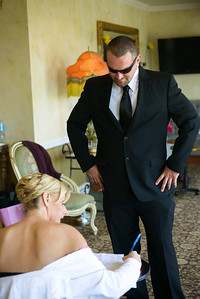 8857_d800b_Stacey_and_Mike_Perry_House_Monterey_Wedding_Photography