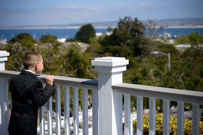8858_d800b_Stacey_and_Mike_Perry_House_Monterey_Wedding_Photography