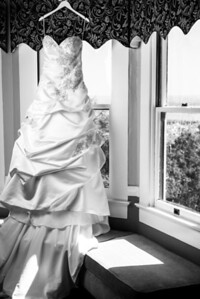 8493_d800b_Stacey_and_Mike_Perry_House_Monterey_Wedding_Photography